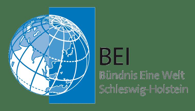 Logo Bündnis Eine Welt