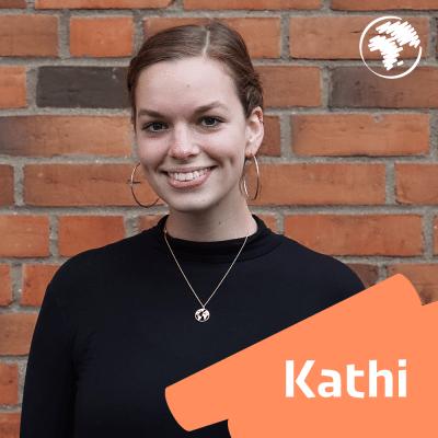 Kathi Theune